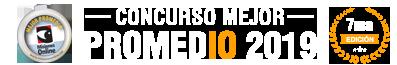 logohorizontalweb